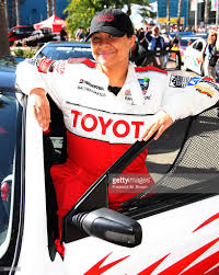 the toyota toyota grand prix of long beach day 2 photos and images getty