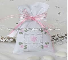 sachet bags 19 best sachet sacks images on lavender sachets