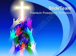 religious powerpoint themes christian church powerpoint themes