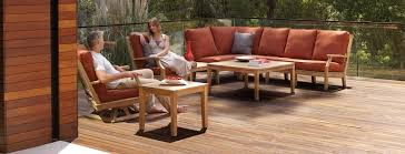 Best Furniture Prices Los Angeles Patio Furniture Los Angeles Santa Monica Beverly Hills U0026 Malibu