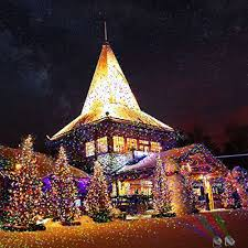 star bright christmas light projector best christmas light projector 2018 top 14 guide tips consumer top