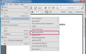 compress pdf below 2mb how to compress pdf file or reduce file size