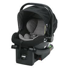 Car Seat Canopy Amazon by Amazon Com Baby Jogger 2016 City Go Infant Car Seat Black Baby