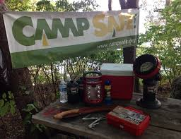 patio heater indoors fall campers need to know the differences between inside safe and