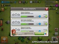 clash of clans hack for gems coins u0026 elixir new cheats