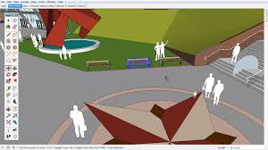 sketchup 2016 now available for download with several new features