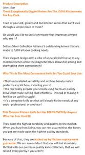 http www bestkitchenkniveslist com kitchen knives set reviews