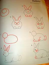 sippy cup central easter bunny u0027s with draw write now