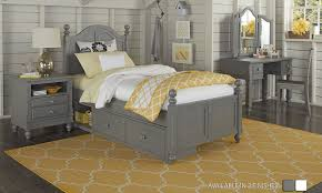 King Size Bedroom Set With Armoire Bedroom Furniture Haynes Furniture Virginia U0027s Furniture Store