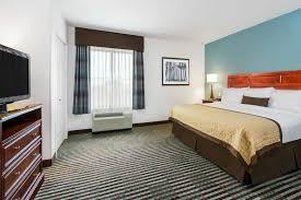 Comfort Suites Denver International Airport Baymont Inn U0026 Suites Denver International Airport Denver Hotels