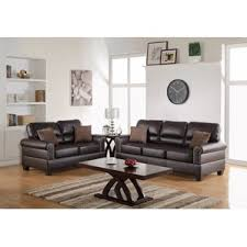 awesome 2 piece living room set pictures rugoingmyway us