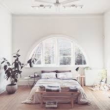 Scandinavian Interior Design Bedroom by Best 10 Scandinavian Alarm Clocks Ideas On Pinterest Modern