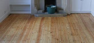 floor sanding oiling wood floors