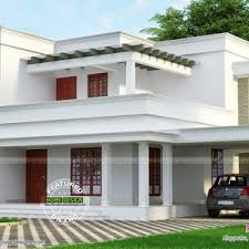 nice house designs simple but nice house plans uk classic beautiful modern small one
