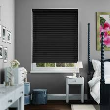 Blinds Wood Blinds Wood Slat Blinds Wood Slat Blinds Wooden Blinds Amazon