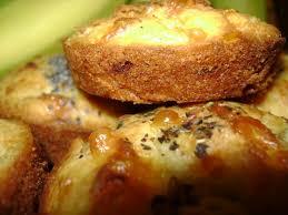 cuisine souad coup de coeur chez fatia souad et sihem amour de cuisine