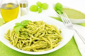 cuisiner haricots beurre recette haricots verts à la crème fraîche