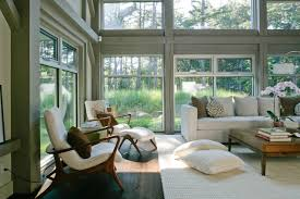 contemporary living rooms chair adorable dark hardwood floor with white rug and most