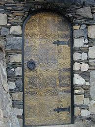 Patio Door Frames Door