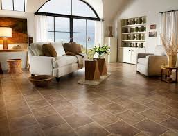 Armstrong Wood Laminate Flooring Tile Laminate Flooring Aggieland Carpet One