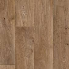 Where To Get Cheap Laminate Flooring Wood Grain Sheet Vinyl Vinyl Flooring U0026 Resilient Flooring