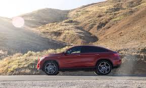 lexus vs mercedes crash test 2016 mercedes benz gl class safety review and crash test ratings