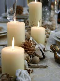 dining table dining table candlesticks appealing thanksgiving