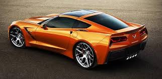 atomic orange corvette convertible for sale poll for 2016 colors corvetteforum chevrolet corvette forum