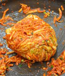 cuisine cor馥nne recette c est moi qui l ai fait cuisine coréenne épisode 3 tout savoir