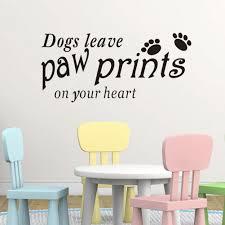 dog print wallpaper latest latest cute cartoon pet dog joking