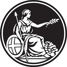 bank of england wikipedia
