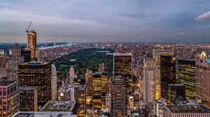 New York City Wallpapers For Your Desktop by New York City Desktop Wallpaper 64 Pictures