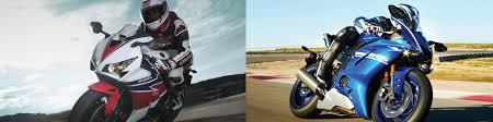 ecosse motorcycles scotlands premier honda u0026 yamaha motorcycle