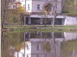 Haus Kaufen Immoscout Wohnzimmerz Häuse Kaufen With Haus Kaufen In Heepen