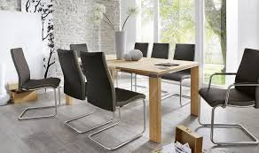 Rooms To Go Dining Room Furniture Multiflex 60 Extendable Dining Table Venjakob