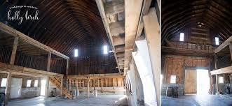 barn wedding venues illinois engelbrecht farms paxton barn wedding reception venue