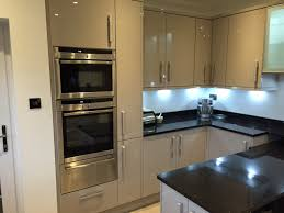 Signature Kitchen Cabinets by Kitchen Signature Kitchens U0026 Bathrooms