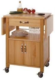 kitchen island with leaf kitchen island drop leaf foter
