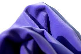 Luxury Velvet Upholstery Fabric Joseph Noble Textiles Cotton Velvet Contract Upholstery Fabric