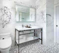 patterned tile bathroom best patterned bathroom floor tiles saura v dutt stonessaura v