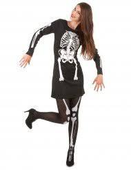 Halloween Costumes 20 Adults Costumes 20 Mens U0026 Womens Fancy Dress Costumes