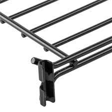Wire Rack Shelf Regency 24