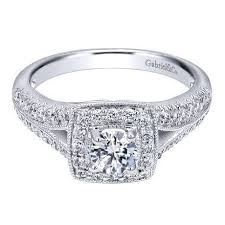 engagement rings 3000 enchanting engagement rings 3000 30 in interior design ideas