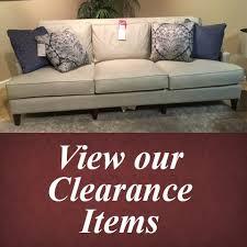 home design furniture ta fl design interiors ta st petersburg clearwater florida