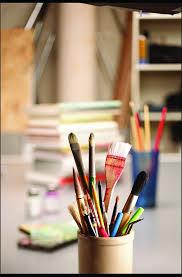 krylon k01305 gallery series artist and clear coatings aerosol 11