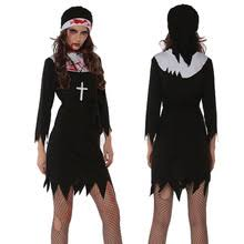 Scary Costumes Halloween Girls Cheap Halloween Scary Costumes Girls Aliexpress