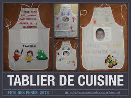 cuisine de fete de cuisine
