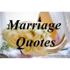 Wedding Thoughts Quotes 117 Best Quotes For Wedding Images On Pinterest Thoughts