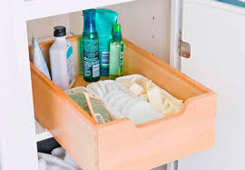 Bathroom Drawer Storage by Lci Web May2011 Closet Pullout Box Storage Web 06 Jpg
