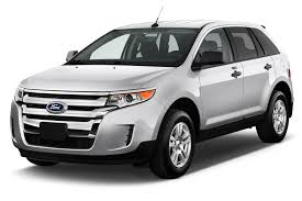 ford vehicles 2016 used ford cars trucks vans suvs for sale see our best deals